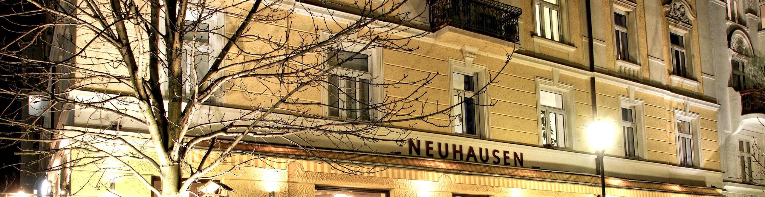 neuhausen_banner_aussen